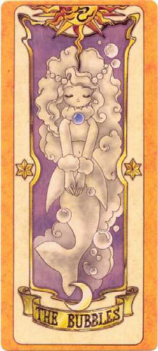clow_card_bubbles.jpeg