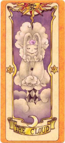 clow_card_cloud.jpeg