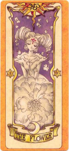 clow_card_flower.jpeg