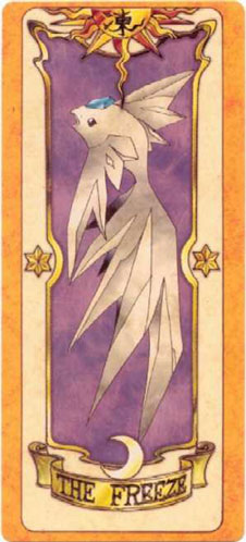 clow_card_freeze.jpeg